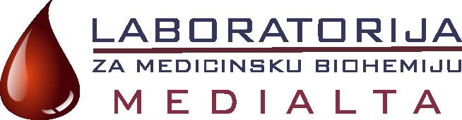 Medialta-Laboratorija Altina